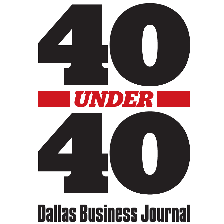 DBJ-40U40-Honoree-Logo1