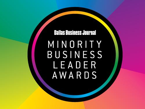 DBJ Minority BL